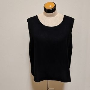 3FOR$20 Tally Taylor Paris rome top women